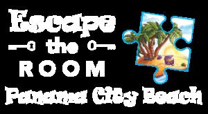 Escape the Room PCB